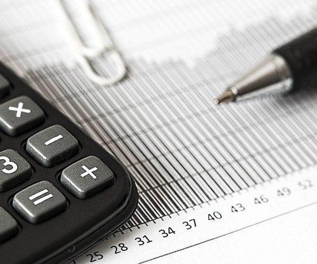 Los consejos para reducir la carga fiscal en el último trimestre