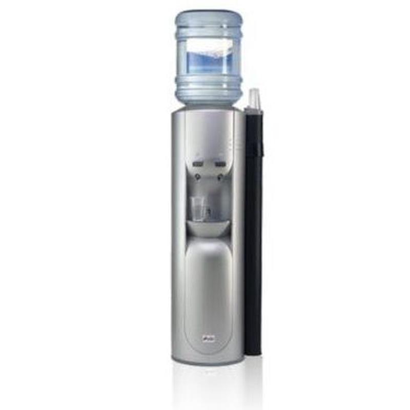 Fuente de agua con botellón: Productos y servicios de Elis Manomatic