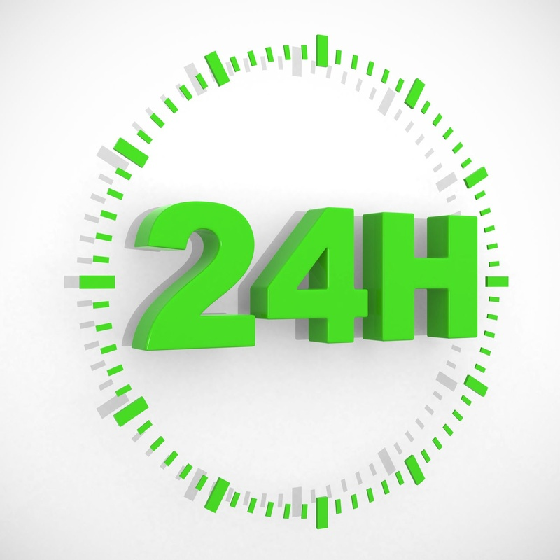Servicio 24 horas: Servicios de Cerrajería Joan