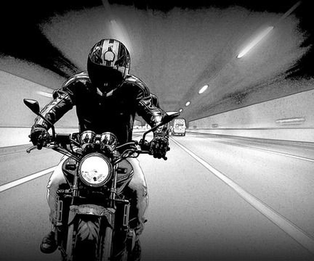 Las motos y sus segmentos