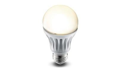 Todos los productos y servicios de Iluminación y lámparas: Energía Luz y Leds