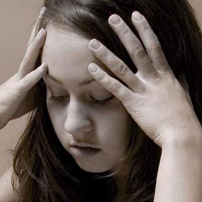 Niños: cómo ayudarles afrontar la separación de sus padres