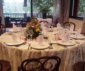 Restaurantes para bodas en Gijón | El Duque