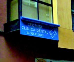 Clínicas dentales en Talavera de la Reina
