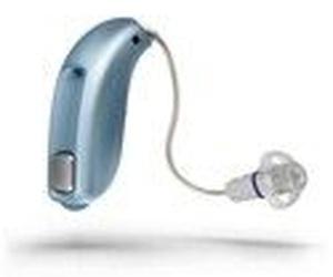 Todos los productos y servicios de Audífonos: Gaudi Centro Auditivo
