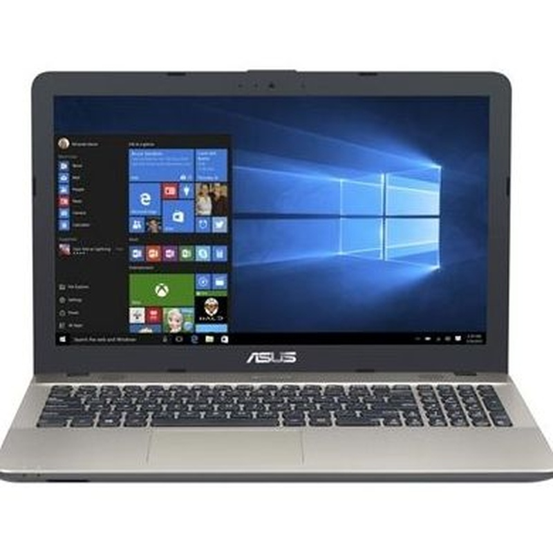 Asus A541UJ-GQ031T i3-6006U 4GB 500GB 2GB W10 15.6 : Productos y Servicios de Stylepc