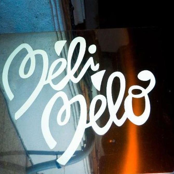 Méli Mélo: un restaurante acogedor y versátil en el centro de Zaragoza