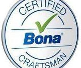 Profesional Certificado