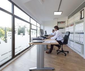 Administrador de fincas en Sestao
