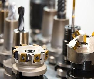 Técnico programador de CNC, una profesión con futuro