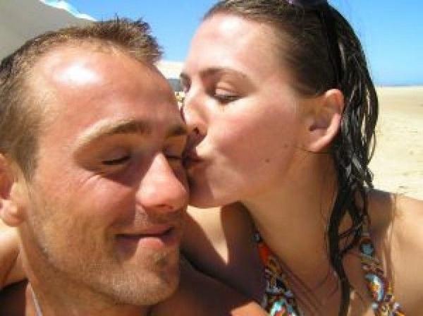 Terapia sexual y de pareja. Sexólogo y Terapeuta de pareja, Madrid Centro