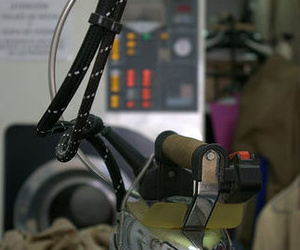 Todos los productos y servicios de Tintorerías y lavanderías: Tintoreria Cel Obert