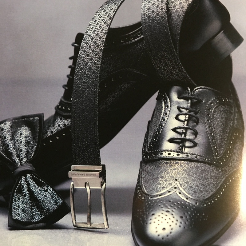 Zapatos: Productos de Miguel Montes