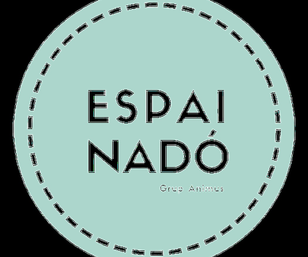 Espai Nadó: crianza y maternidad