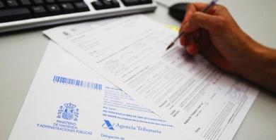 Novedades fiscales que afectan a la vivienda
