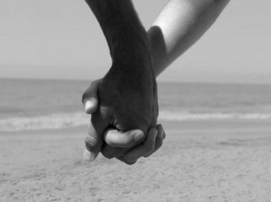 Si tienes problemas de pareja, confía en mi experiencia