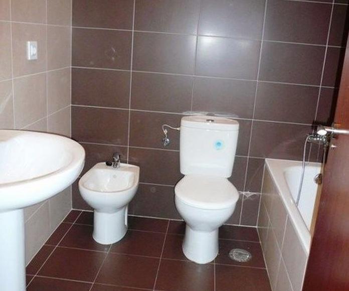 baño-vivienda-Alisos-gijon-asturias