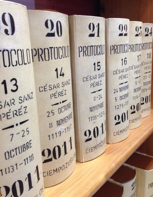 Fotos de Notaría en Ciempozuelos   Notaría Sanz Pérez