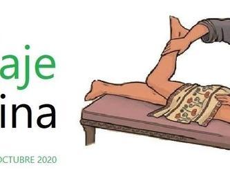 TRATAMIENTOS Y HORARIO DE CONSULTA: Cursos y tratamientos de Centro Dao Málaga
