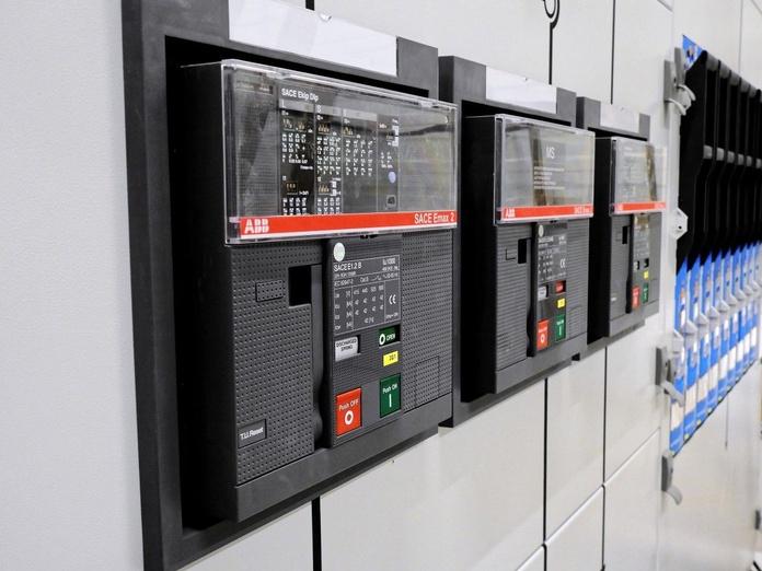 Instalaciones: Productos y servicios de Quintaplast La Mancha S.L.