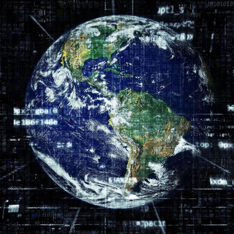 FIBRA AVANZADA : Servicios de Telecoevents