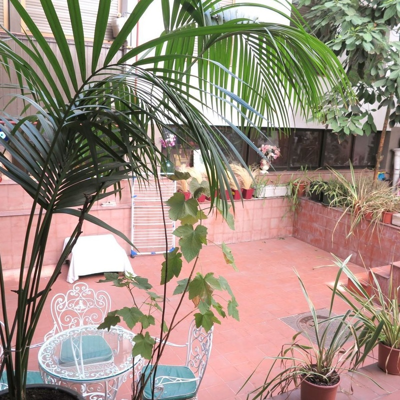 Piso en venta en Chamberí, zona Trafalgar: Inmuebles de Vicente Palau Jiménez - Agente Inmobiliario