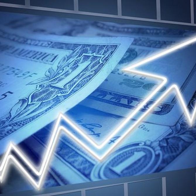 Cambio de ciclo económico y de vida