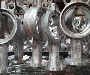 Galería de Lacado de metales en Fuenlabrada | Felufe