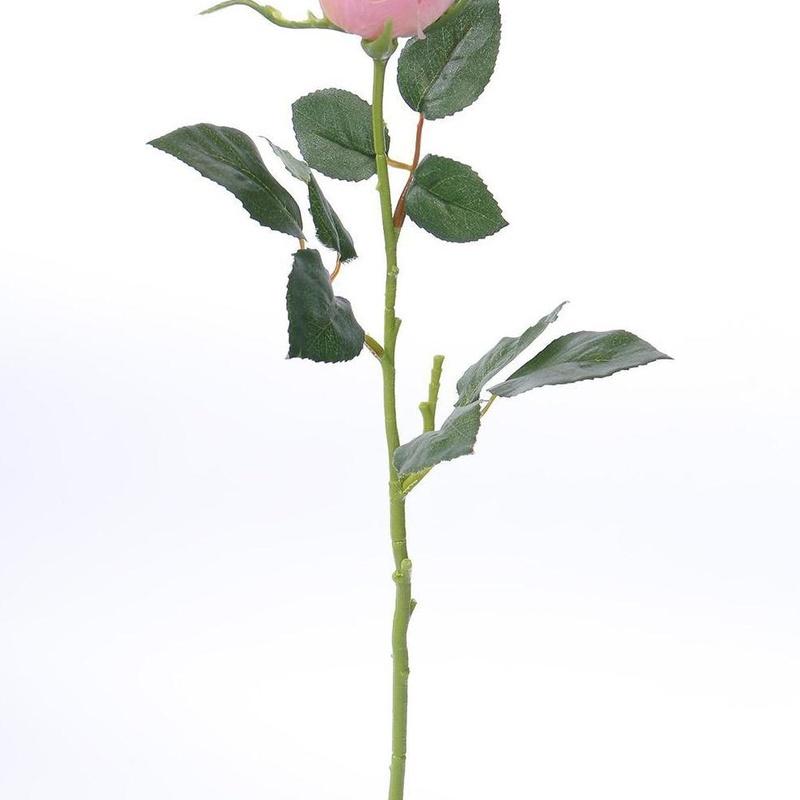 VARA CAPULLO ROSA (47 CM) COLOR: PINK REF.:NA01109 PRECIO: 1,00 €