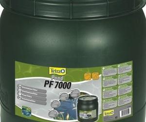 Liquidación filtros de agua
