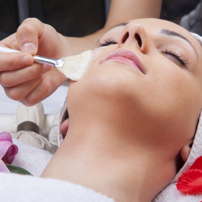 Las opciones para el rejuvenecimiento facial