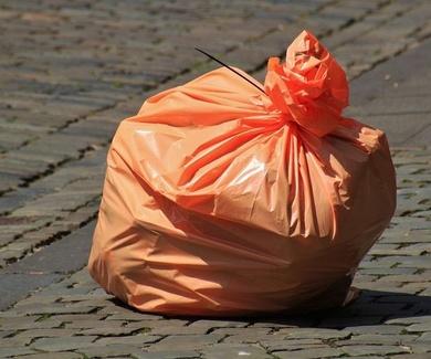 La Estrategia de Economía Circular y el Real Decreto sobre reducción de bolsas de plástico se aproba