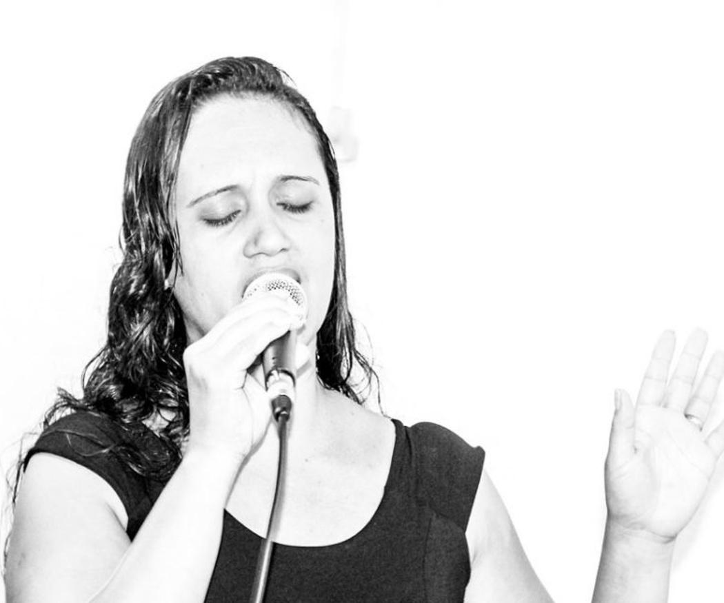 Mejora tu voz con unas clases de canto