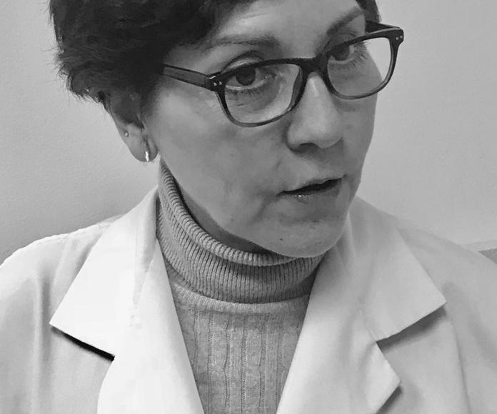 Consuelo Delgado Seijido