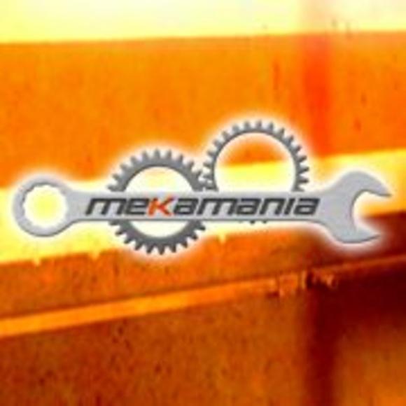 Taller Multimarca: Servicios de Mekamania