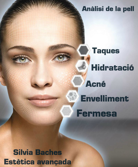 Babor Derma Visualizer