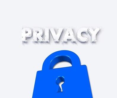 Sobre Nuestra Política de privacidad