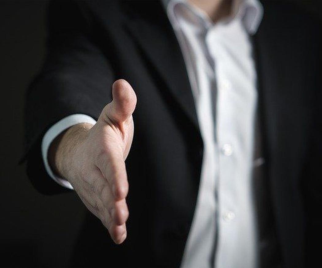 La importancia de la oratoria en la empresa