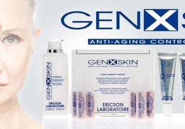 Genxskin