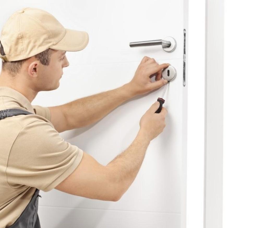 La importancia de contar con un cerrajero a cualquier hora del día