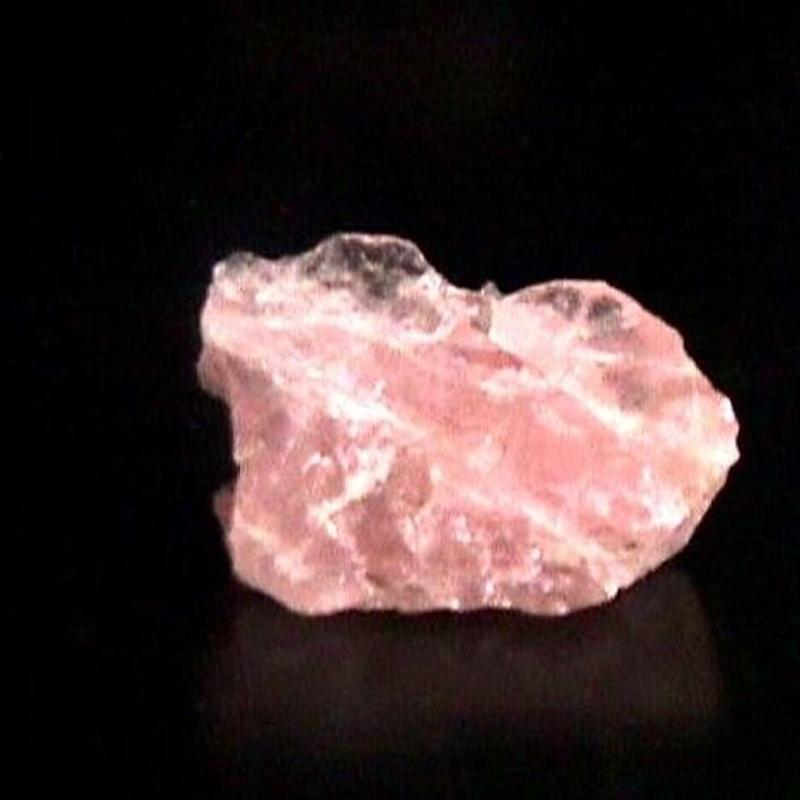 Recomendaciones con Cuarzos, Piedras y Reiki:  de Centro Om Zentroa
