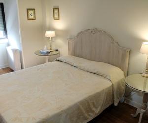 Apartamentos discretos en Chamartín, Madrid