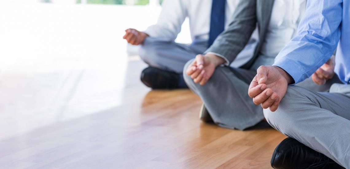 Cursos y talleres de risoterapia y yoga en Onda