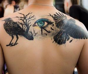 ¿Cómo se eliminan los tatuajes?