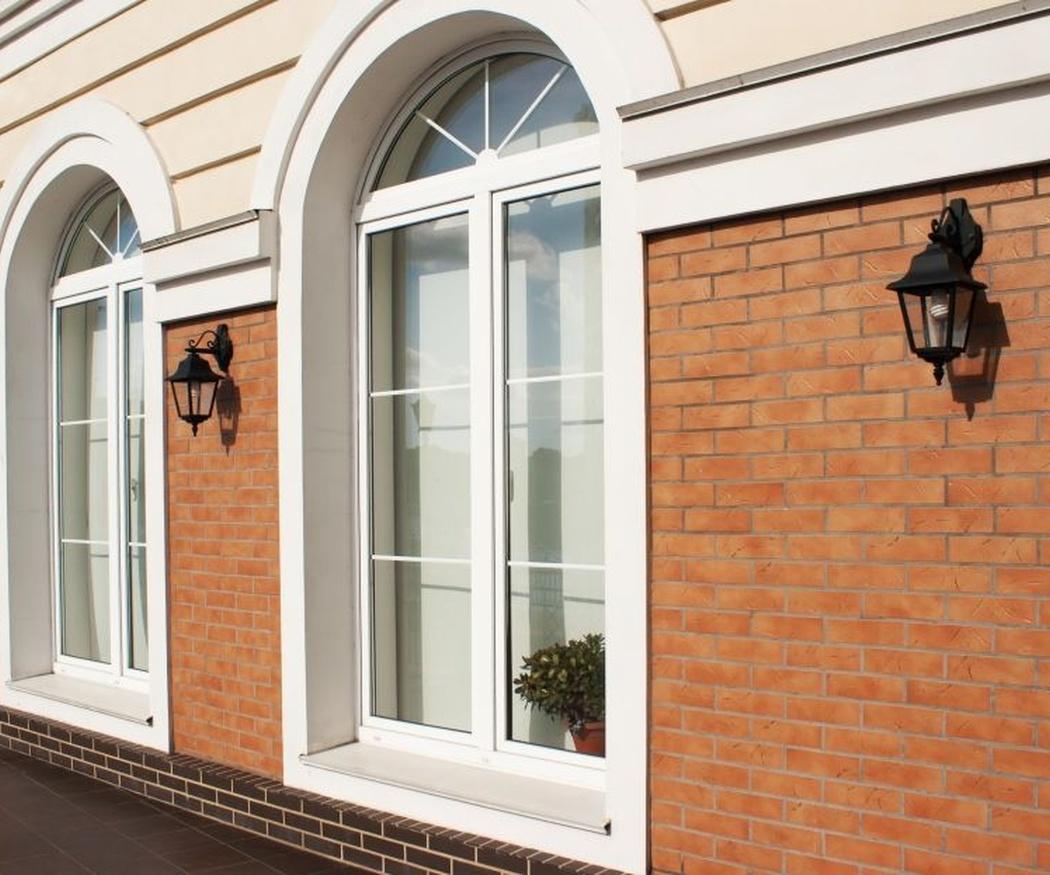 Reformas para mejorar la eficiencia energética del hogar (II)