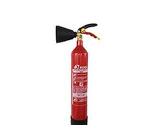 Todos los productos y servicios de Extintores y material contra incendios: Extinstel Villa