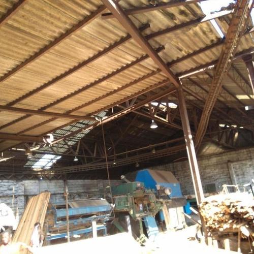 Empresas de retirada de amianto en Álava | gestión de residuos de amianto