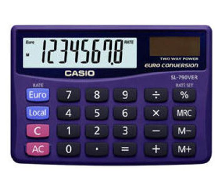 SL-790VER: Nuestros productos de Sonovisión Parla