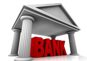 Productos Bancarios