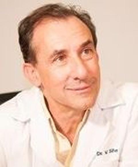Clínica Ginecológica Dr. Silva